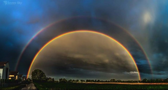magic-portal-double-rainbow-poland